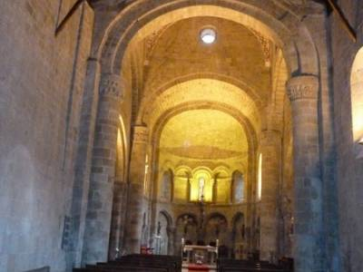 Cañones y nacimento del Ebro - Monte Hijedo;el taller excursionista;actividades para hacer en madri